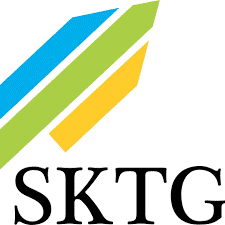 SKTG COMPANY, top college in punjab