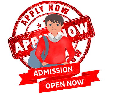 Admission-SSM College, Dinanagar